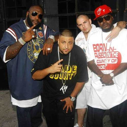 rick-ross-dj-khaled-trick-daddy-and-pitbull-picture